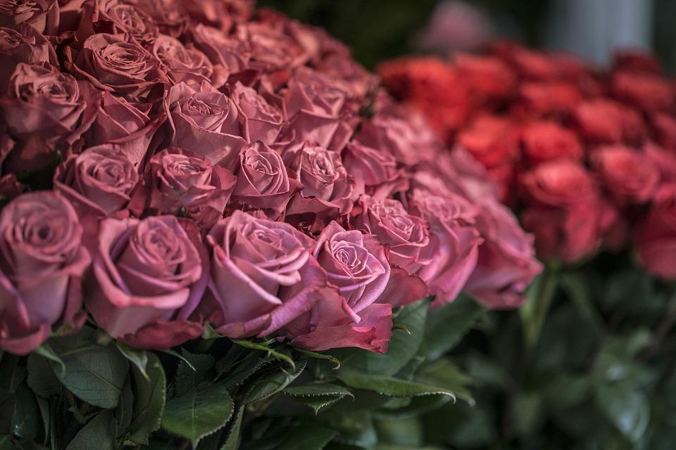 wedding_floral