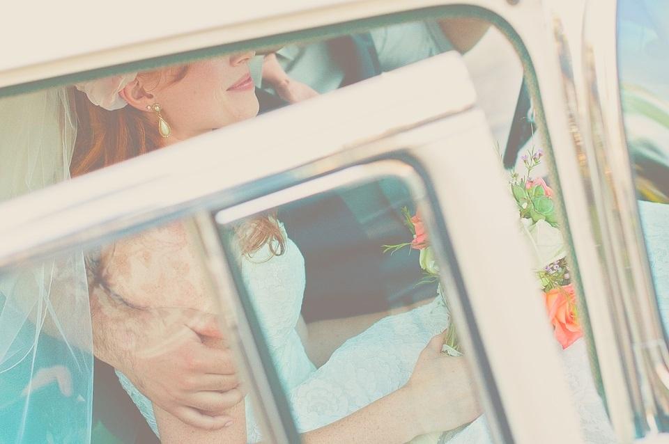 wedding_car_fade