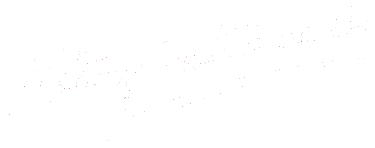 nothing-beats-a classic--white-text